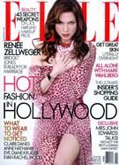 ELLE Magazine 11/1/2004