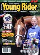 Young Rider Magazine 12/1/2004