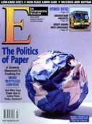 Environment Magazine 4/29/2004
