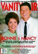 Vanity Fair 7/23/2004