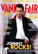 Vanity Fair 10/18/2004