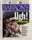 Barron's 5/24/2004