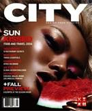 Auto Enthusiast Magazine 7/7/2004