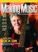 Making Music 10/18/2004