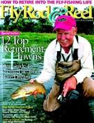 Fly Rod & Reel Magazine 12/1/2005