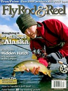 Fly Rod & Reel Magazine 12/1/2006