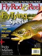 Fly Rod & Reel Magazine 3/1/2007
