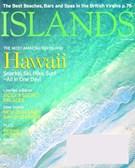 Islands Magazine 4/1/2005
