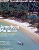 Islands Magazine 6/1/2006