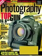Popular Photography Magazine 1/1/2005