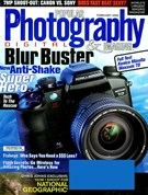 Popular Photography Magazine 2/1/2005