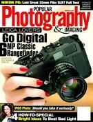 Popular Photography Magazine 3/1/2005