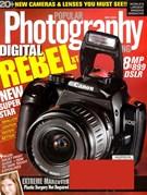 Popular Photography Magazine 5/1/2005