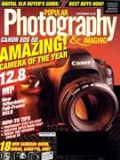 Popular Photography Magazine 12/1/2005