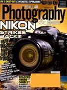 Popular Photography Magazine 1/1/2006