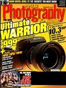 Popular Photography Magazine 2/1/2006