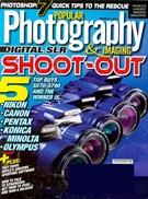 Popular Photography Magazine 3/1/2006