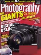 Popular Photography Magazine 5/1/2006