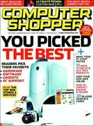 Computer Shopper (digital only) 3/1/2006