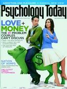 Psychology Today 12/1/2004