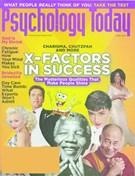 Psychology Today 6/1/2005