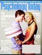 Psychology Today 8/1/2005
