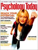 Psychology Today 12/1/2005
