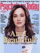 Psychology Today 6/1/2006