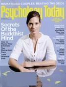 Psychology Today 10/1/2006