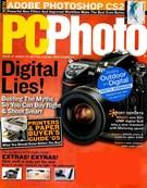 Digital Photo Magazine 7/1/2005