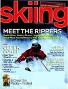 Skiing 2/1/2006