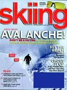 Skiing 3/1/2006