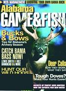 Alabama Game & Fish 9/1/2005