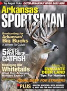 Arkansas Sportsman 8/1/2005