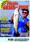 Florida Game & Fish | 6/1/2002 Cover