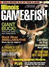 Illinois Game & Fish | 8/1/2005 Cover