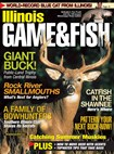 Illinois Game & Fish | 8/1/2005 Cover