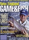 New England Game & Fish | 5/1/2006 Cover