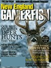 New England Game & Fish | 2/1/2007 Cover