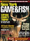 New York Game & Fish | 8/1/2005 Cover