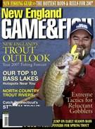 New York Game & Fish 3/1/2007