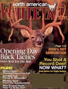North American Whitetail 9/1/2006