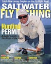 Saltwater Fly Fishing | 9/1/2006 Cover
