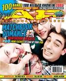 Alternative Press Magazine 3/1/2005