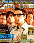 Alternative Press Magazine 5/1/2005