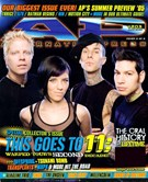 Alternative Press Magazine 6/1/2005