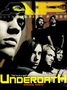 Alternative Press Magazine 10/1/2006