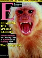 Environment Magazine 12/1/2004