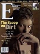 Environment Magazine 10/1/2006