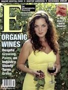 Environment Magazine 12/1/2006